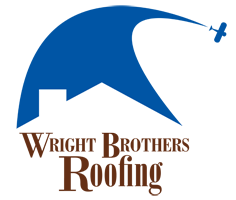 Wright Brothers Roofing, Roofing, Roofing Repairs and Roof Inspections